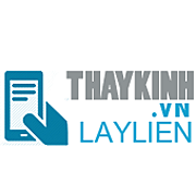 http://thaykinhcantho.lay.vn/upload/giaodien/logo.png