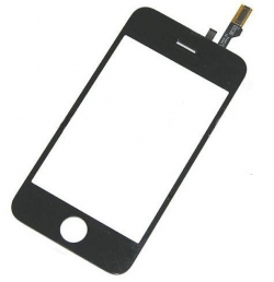 Thay cảm ứng iphone 4s
