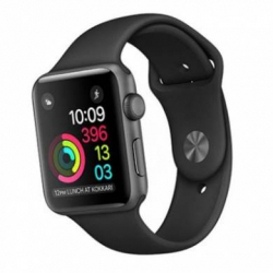 Thay ép kính Apple Watch Series 1 3.8mm