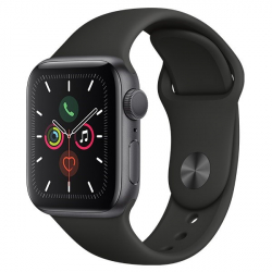 Thay ép kính Apple Watch Series 5 4.4mm